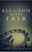 FunofFair